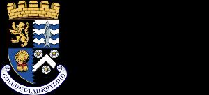 Cyngor Sir Ceredigion County Council